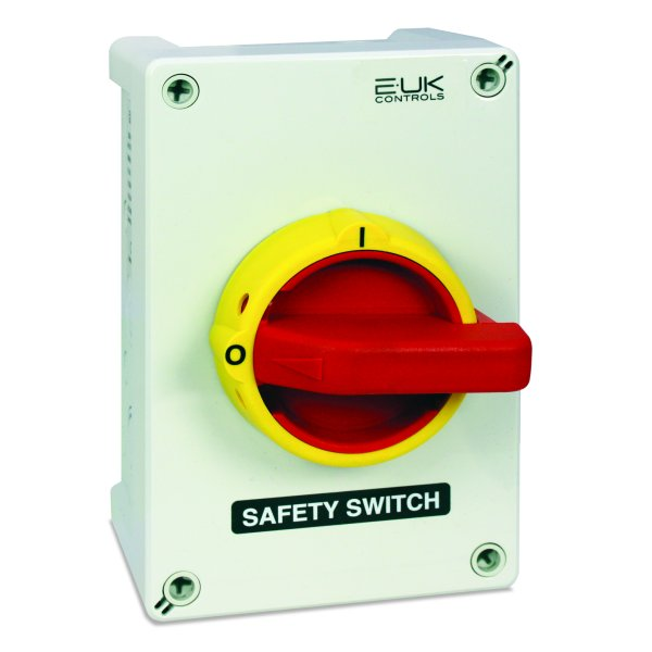 4 pole 63a 29kw safety switch plastic e uk controls 4 pole 63a 29kw safety switch plastic publicscrutiny Gallery