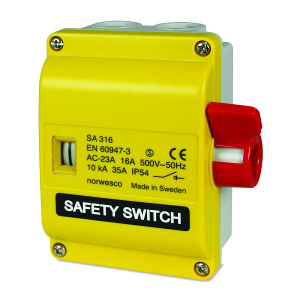 4 pole 20a 55kw side operated plastic switch e uk controls 4 pole 20a 55kw side operated plastic switch publicscrutiny Gallery