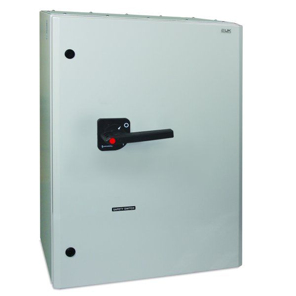 4 pole 800a 420kw safety switch steel e uk controls 4 pole 800a 420kw safety switch steel publicscrutiny Gallery
